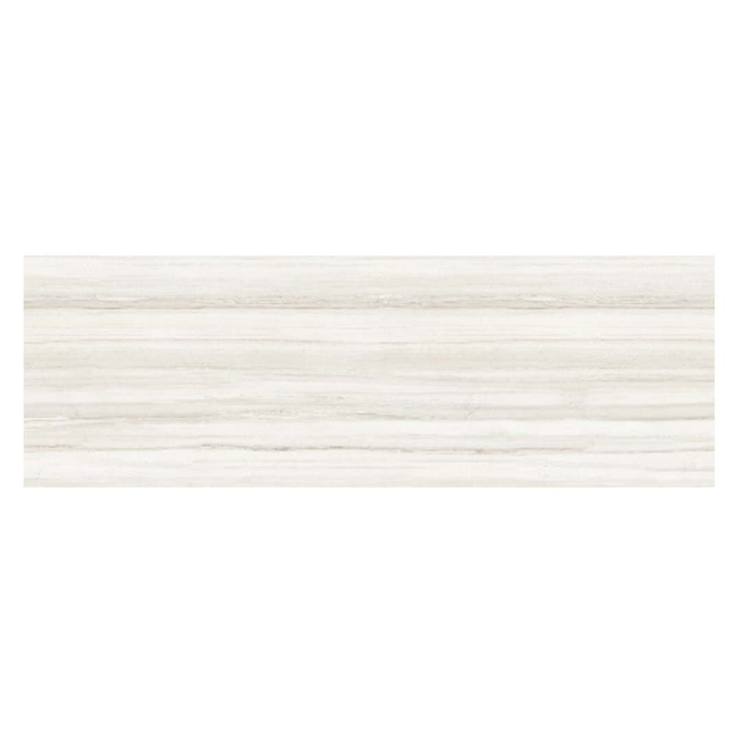 Charu by Great Wall Ceramic Plank Series - 2588 G2