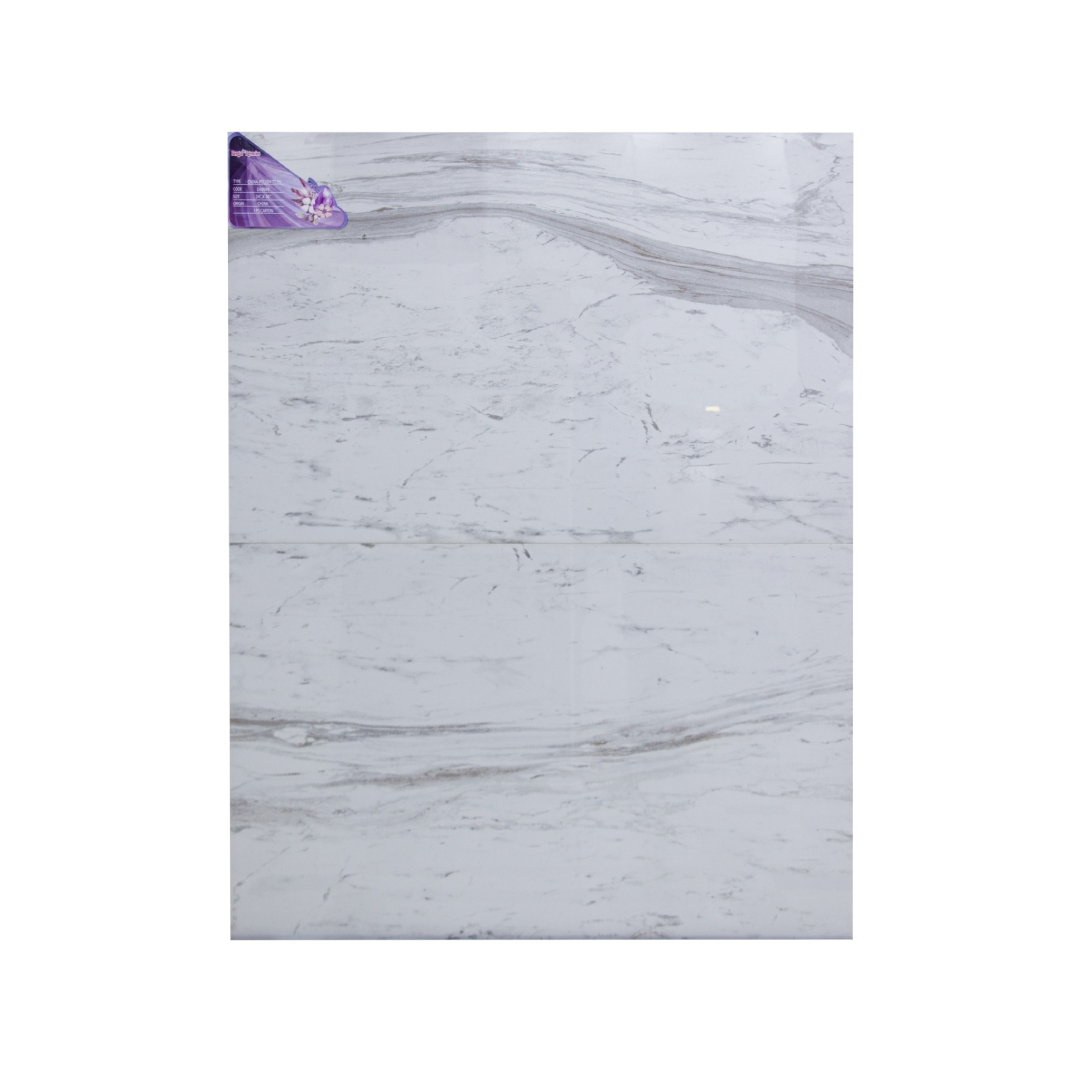 China Polish Tiles - D69049-24inch x 36inch