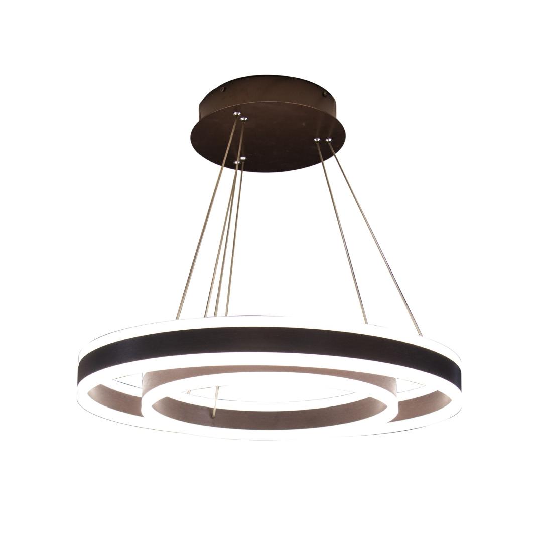 D000830-2 pendant light