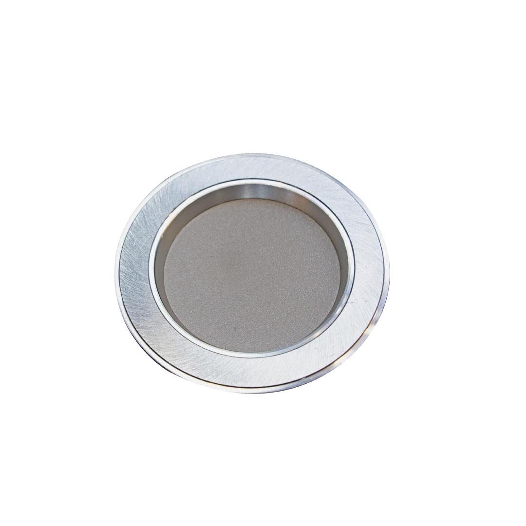 DN-A025B 5W silver price