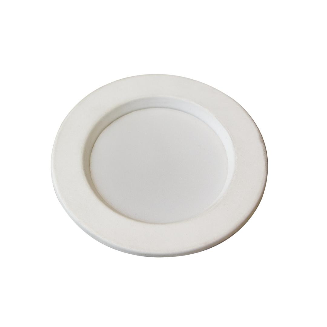DN-A025B -5W white