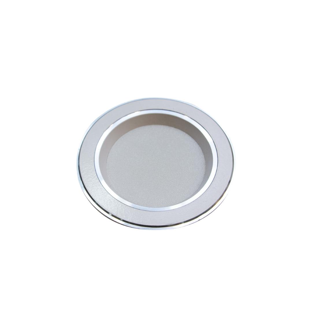 DN-A025B white+Silver
