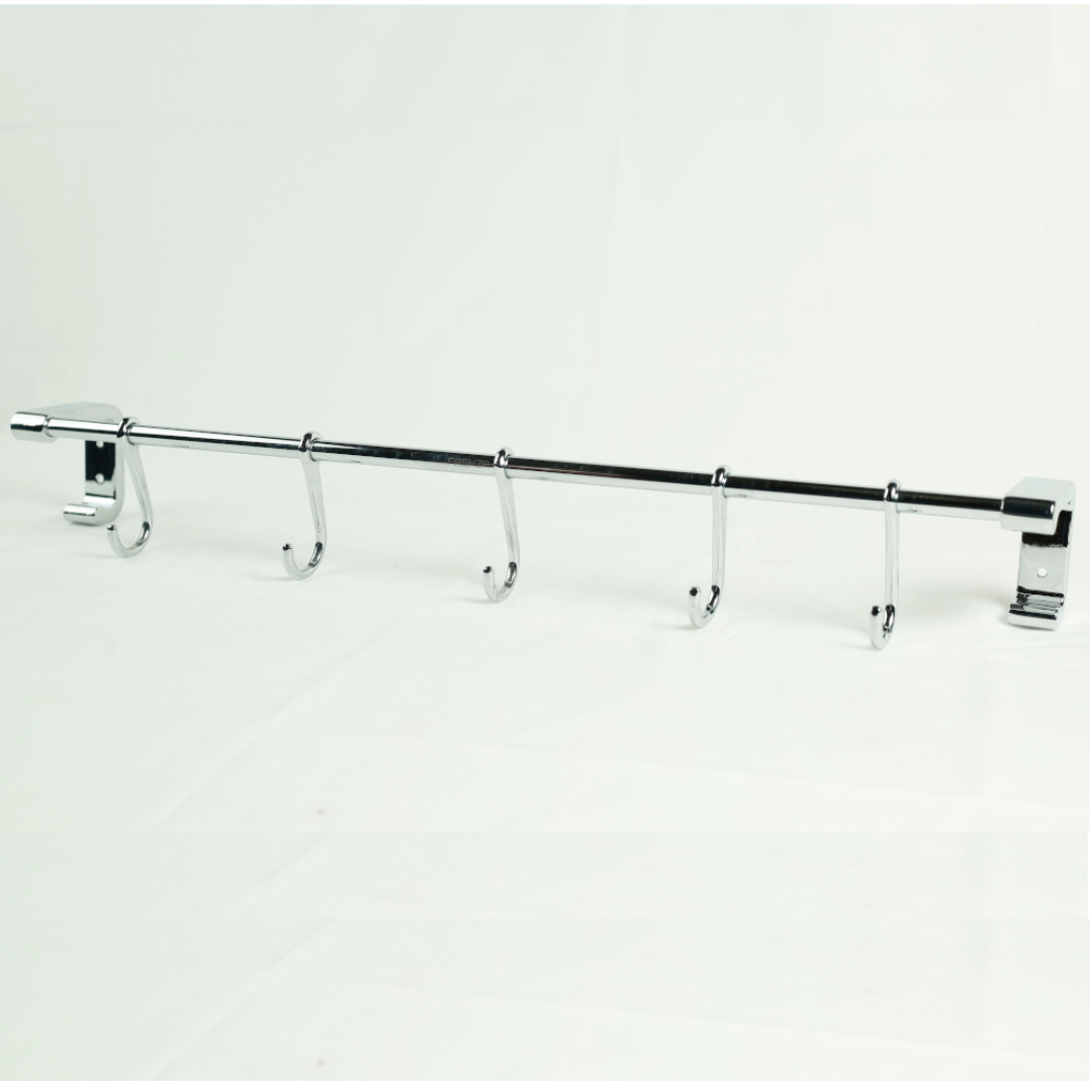 Faenza Towel rail - FGJ0301C