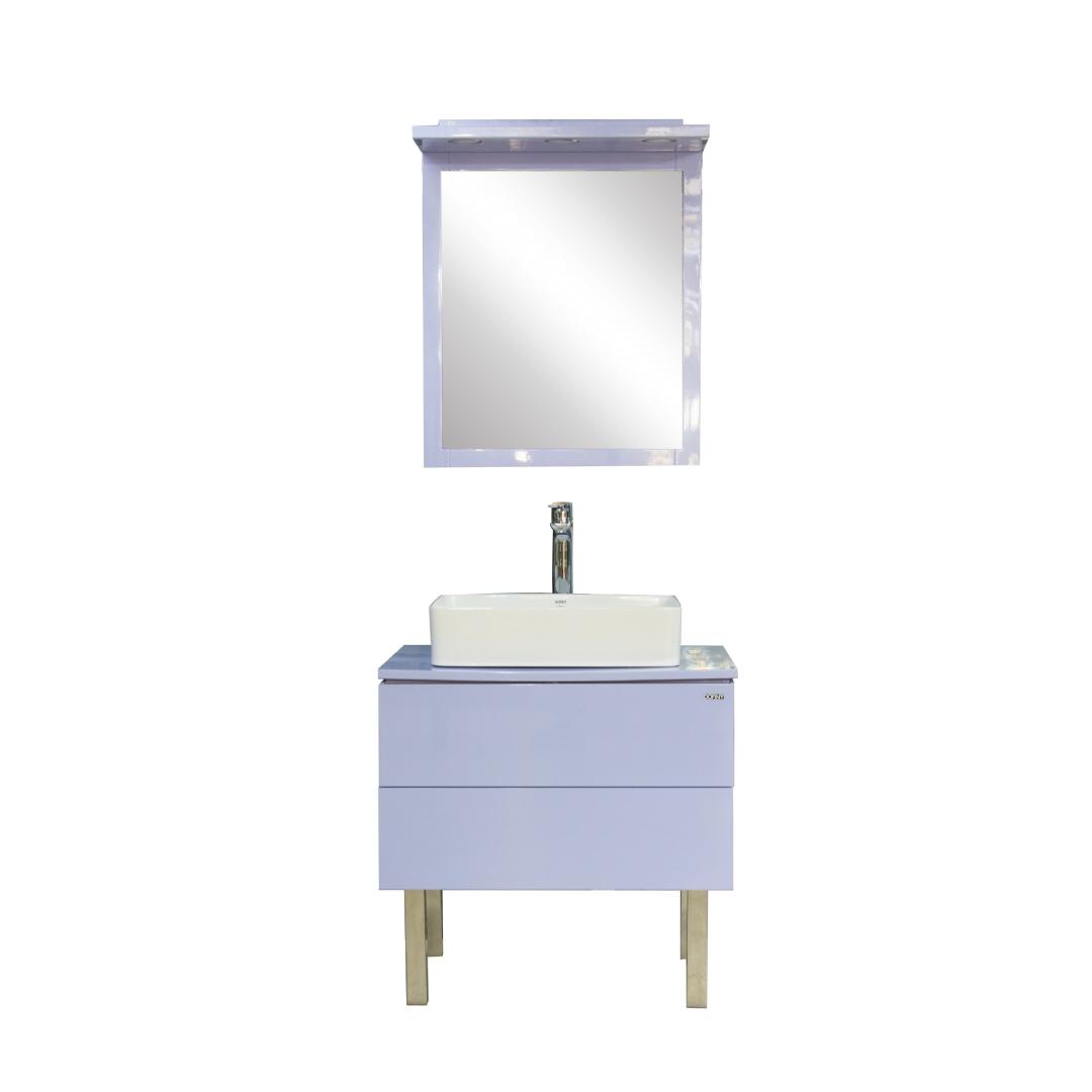 HD 60055-1 size 20inch x 28inch