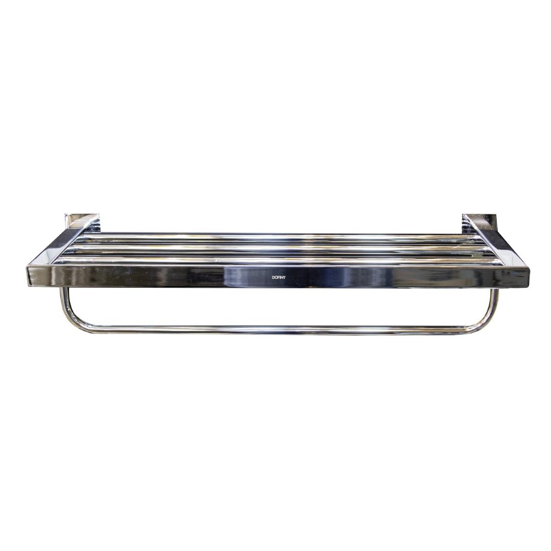 HDC1920 Multi Shelf Bar - 24inch