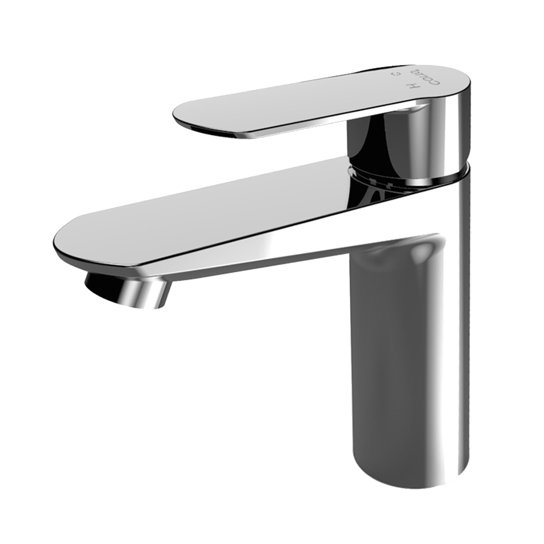 How to select the right faucet for your house