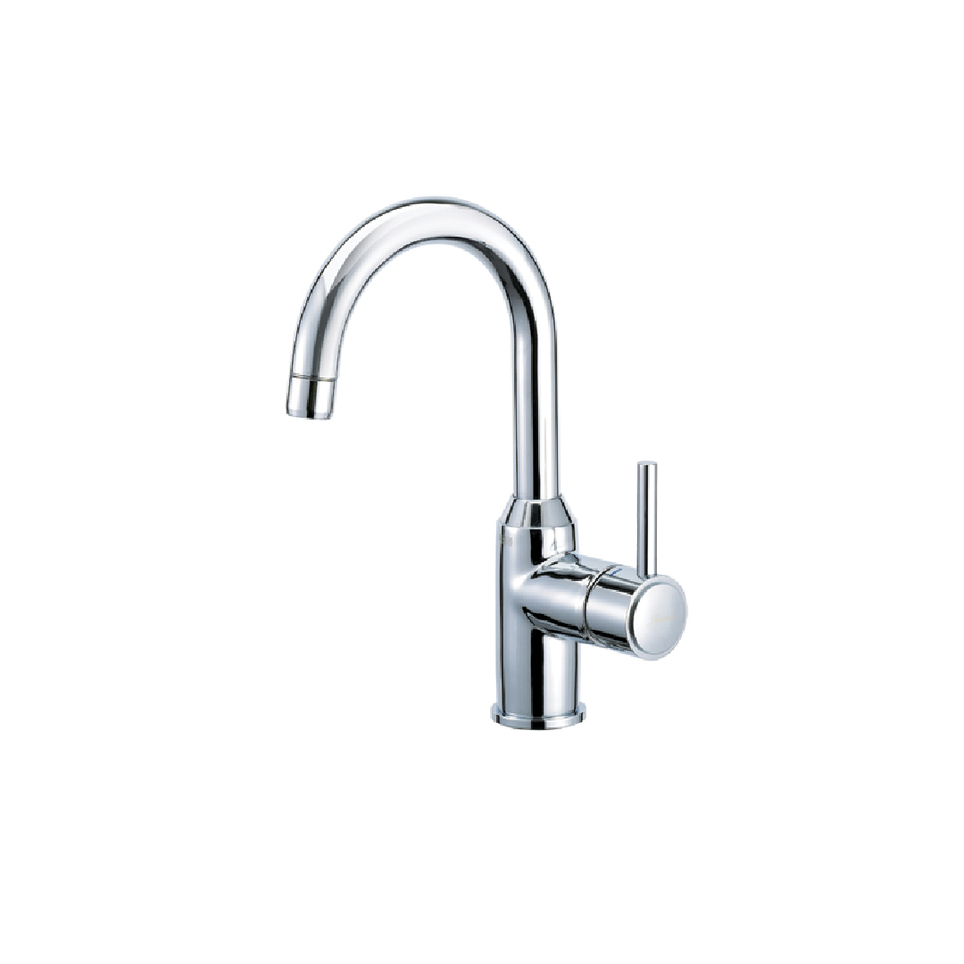 ็How to pick the right faucet in your home
