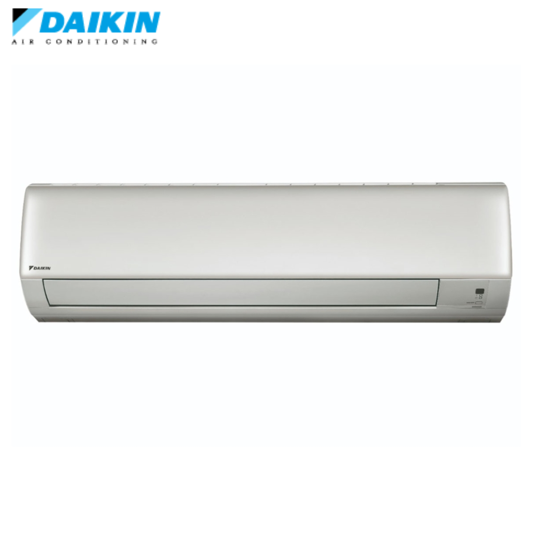 Daikin 1.5T FTL18TV16T2D _ RL18TV16T2D