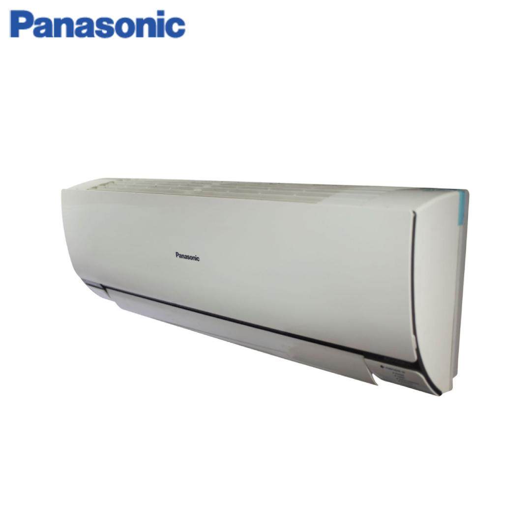 Panasonic Inverter AC CS_CU-S24PKH+H 2.0 Ton.1