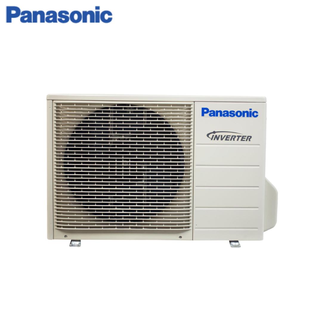 Panasonic Inverter AC CS_CU-S24PKH+H 2.0 Ton.2