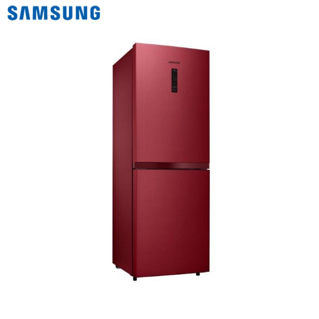 Samsung Refrigerator RB21KMFH5RH_D3.1