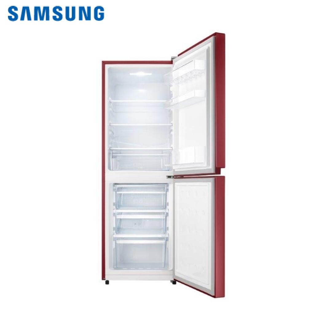Samsung Refrigerator RB21KMFH5RH_D3.2