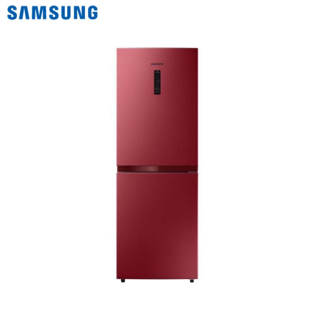 Samsung Refrigerator RB21KMFH5RH_D