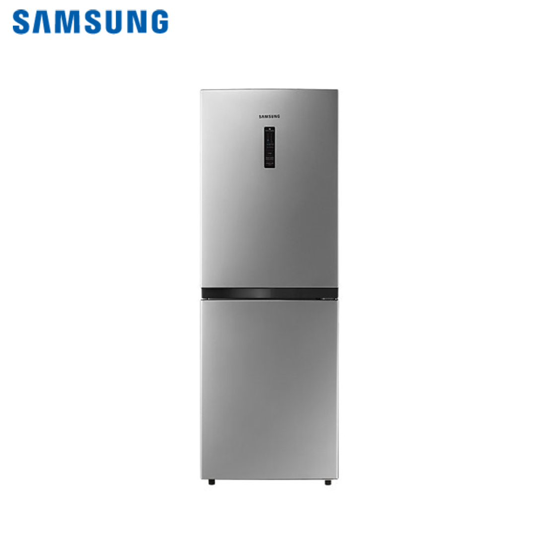 Samsung Refrigerator RB21KMFH5SE_D3