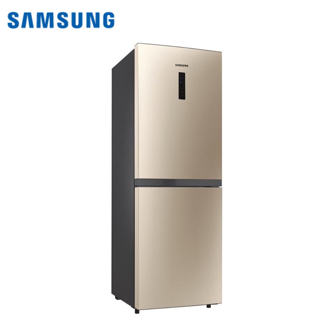 Samsung Refrigerator RB21KMFH5SK_D3.1