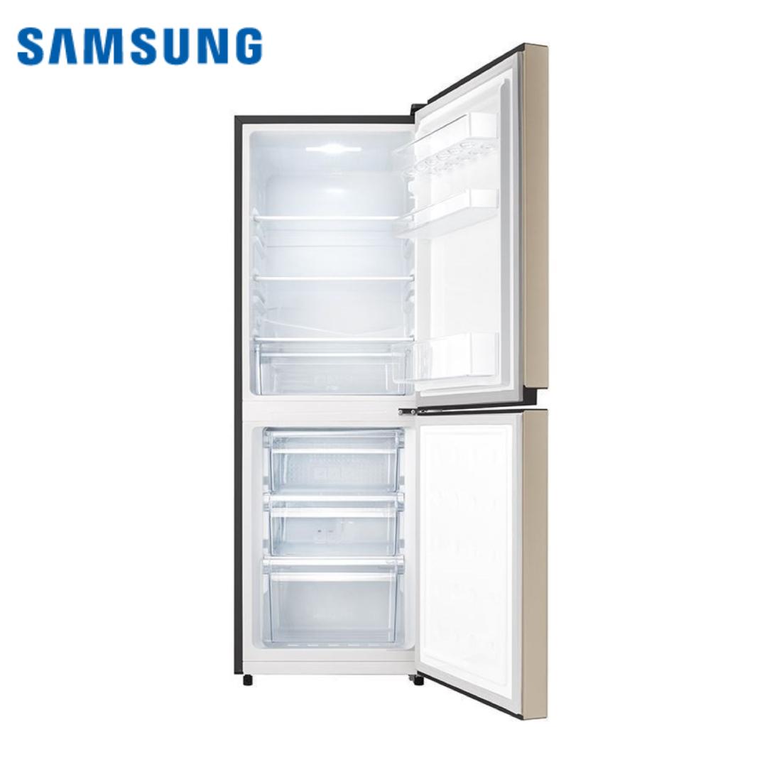 Samsung Refrigerator RB21KMFH5SK_D3.3