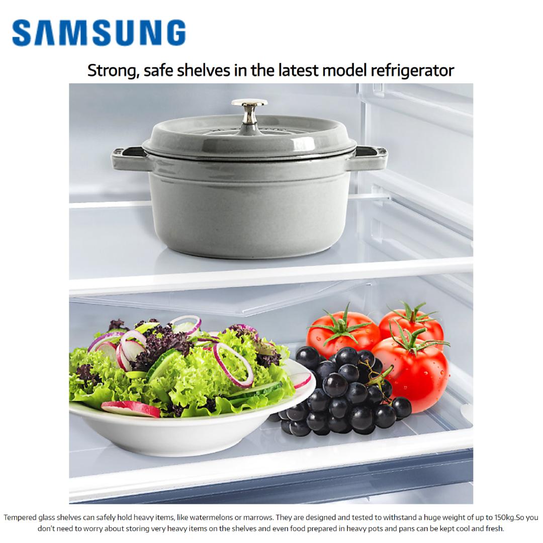 Samsung Refrigerator RB21KMFH5SK_D3.7