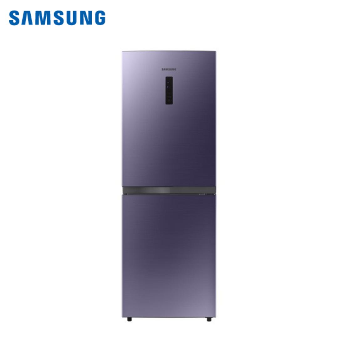 Samsung Refrigerator RB21KMFH5UT_D3