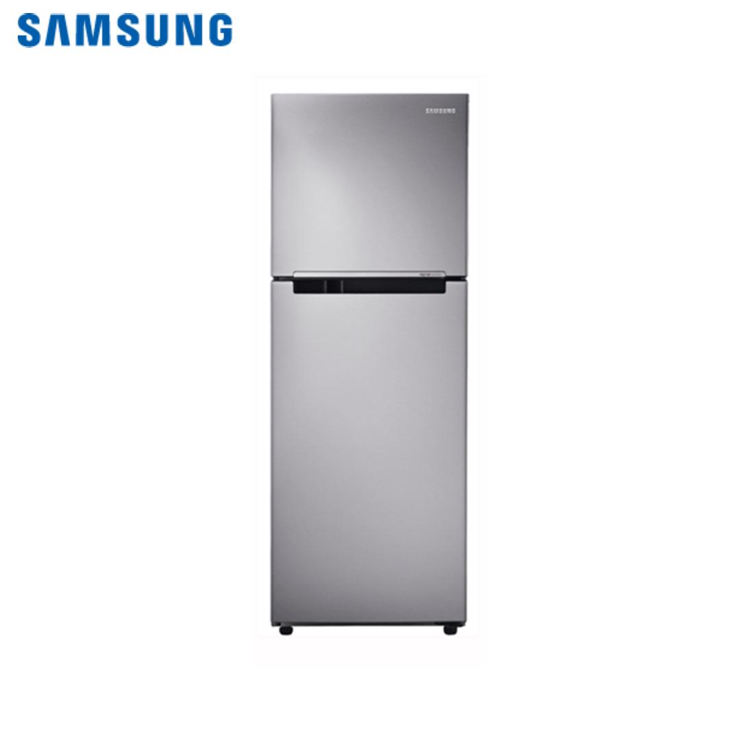 Samsung Refrigerator RT27HAR9DS8_D3