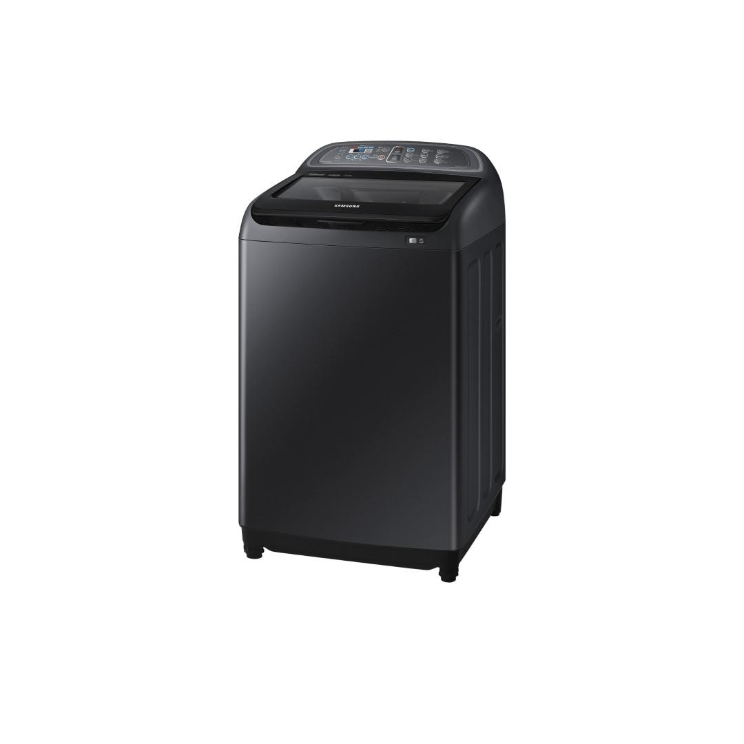 Samsung Washing Machine WA13J5750SV_SE-13Kg