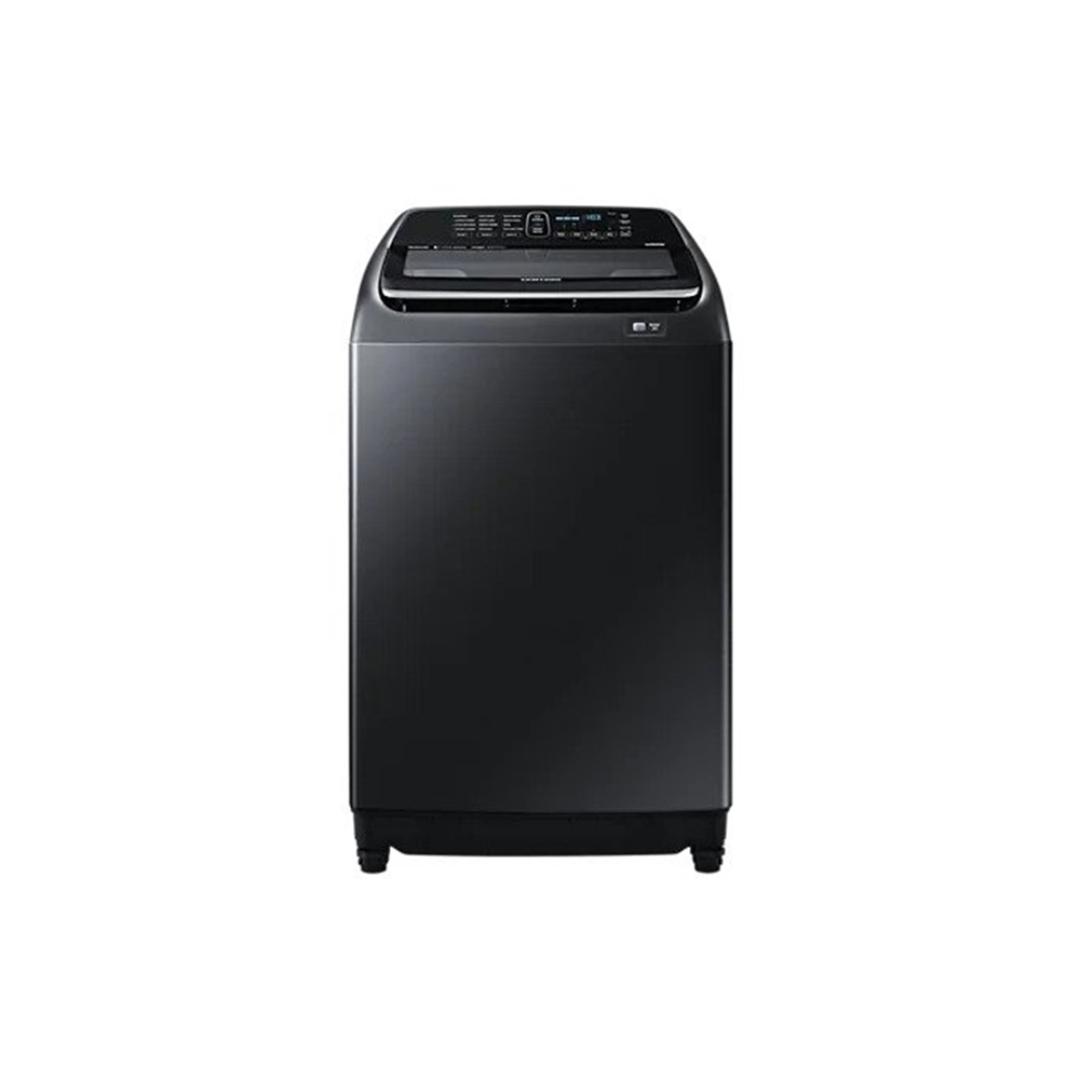Samsung Washing Machine WA16N6781CV_TL 16KG