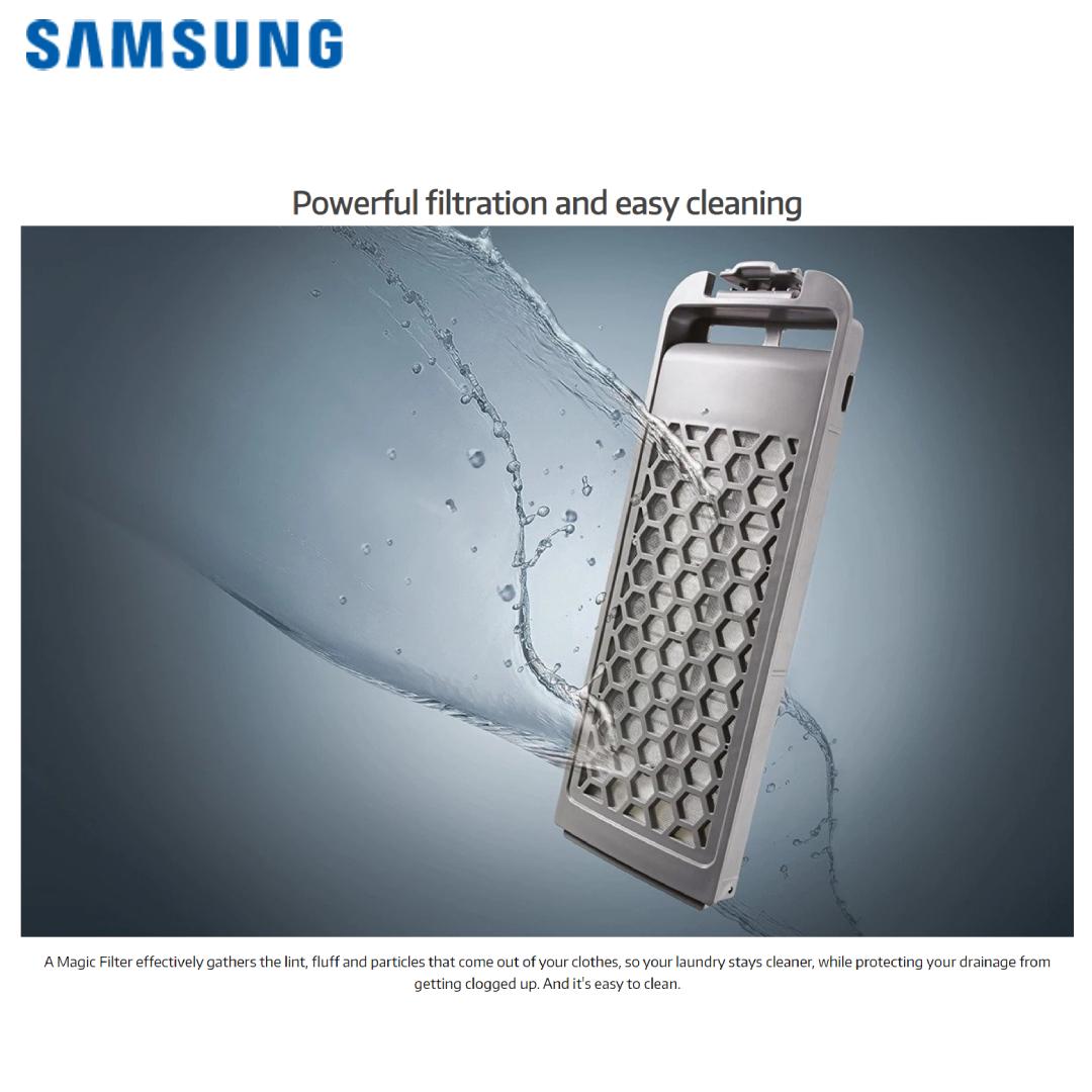 Samsung Washing Machine WA70M4300HP_IM 7.0 KG.5