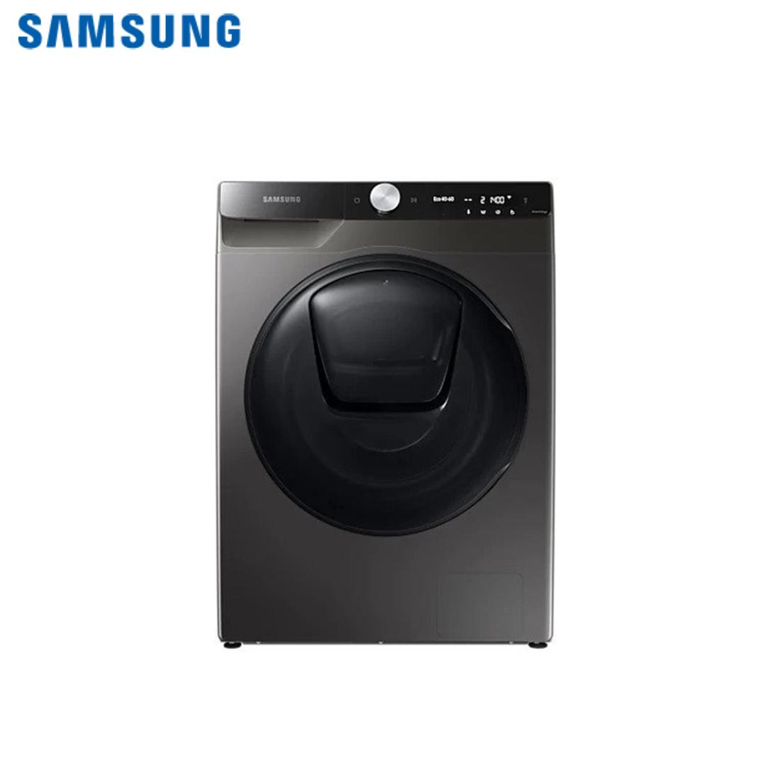 Samsung Washing Machine WW90T854DBX_S1 09KG