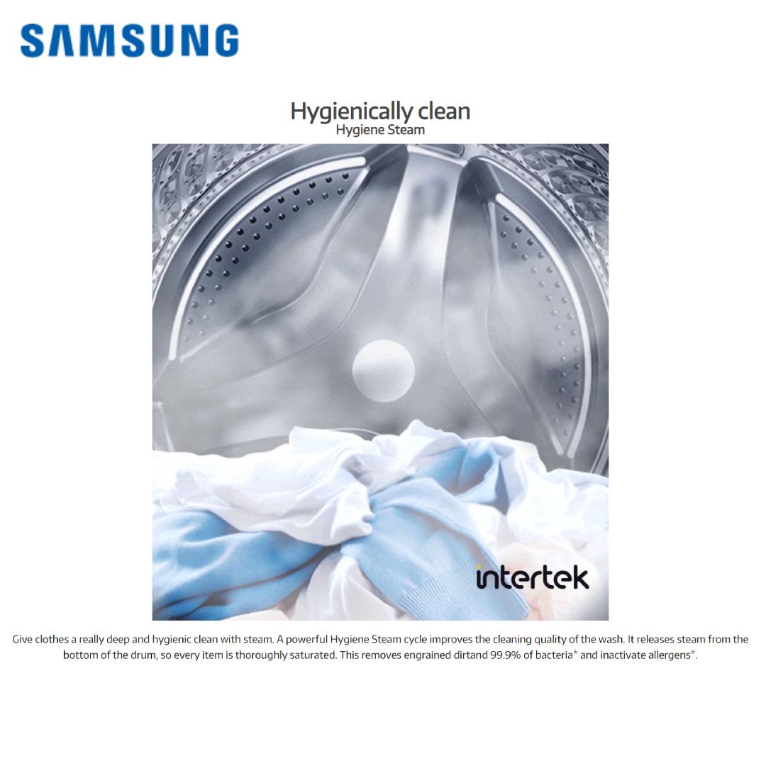 Samsung Washing Machine WW91K54E0UX_TL 9.0 KG.13