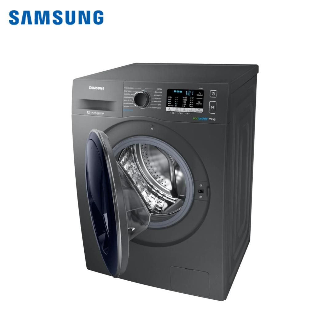 Samsung Washing Machine WW91K54E0UX_TL 9.0 KG.2