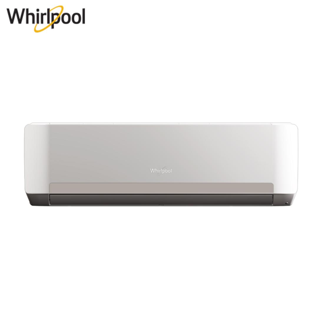 Whirlpool AC SPOW 412_2 (1.0 Ton) White