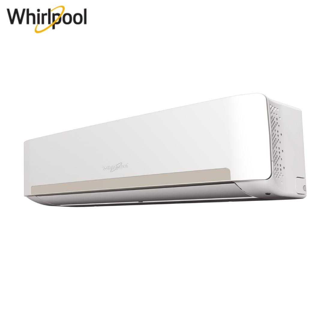 Whirlpool AC SPOW 422_2 (2.0 Ton) White (1)