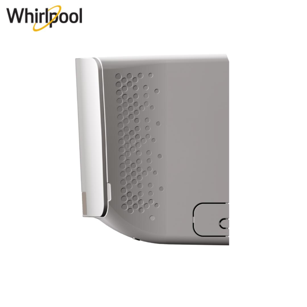Whirlpool AC SPOW 422_2 (2.0 Ton) White (2)