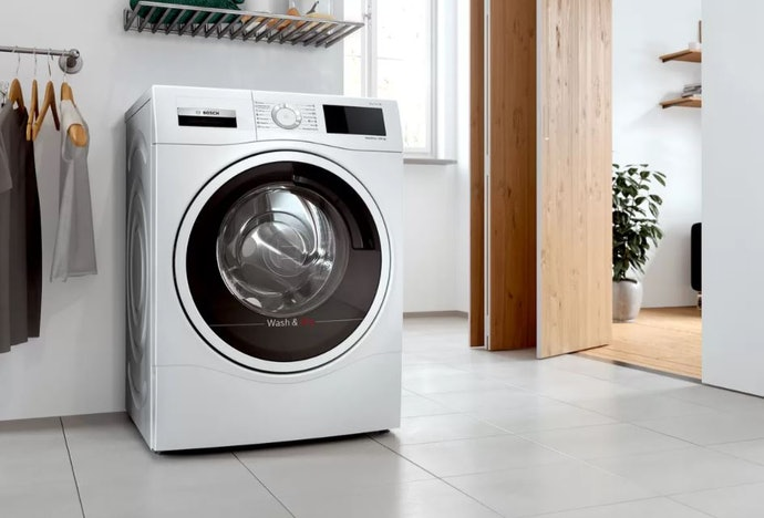 How to decide to buy washin machine to suit your use