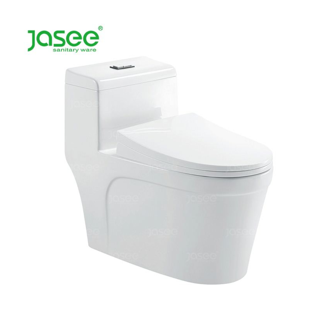 JASEE Commode - 5947