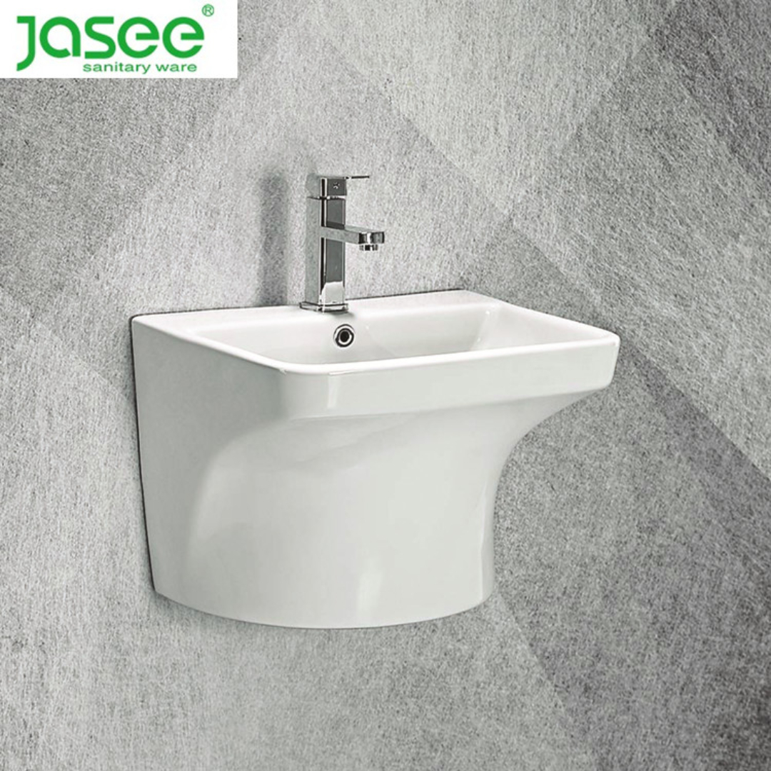 JASEE Wall Hung Basin - 2202