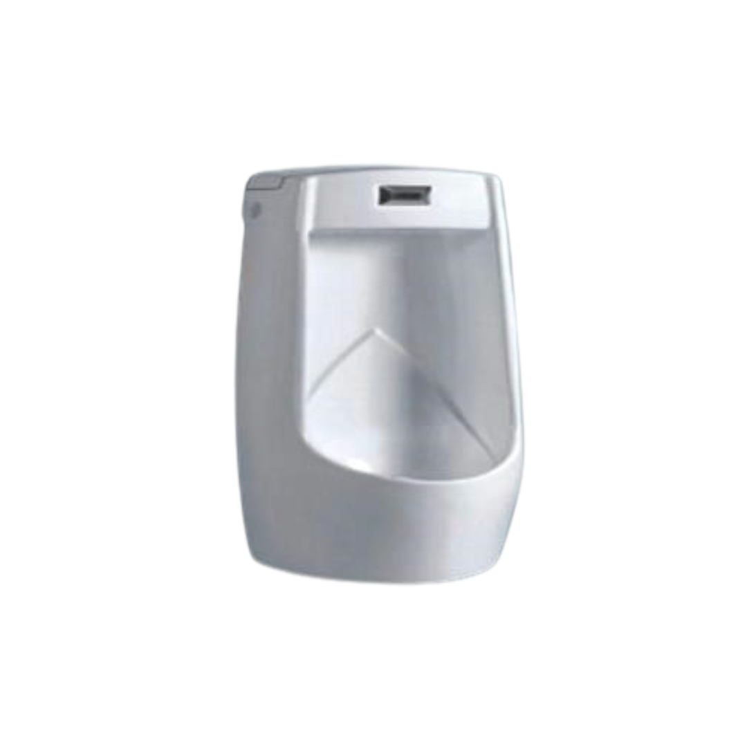 JASEE Wall Hung Urinal - 611