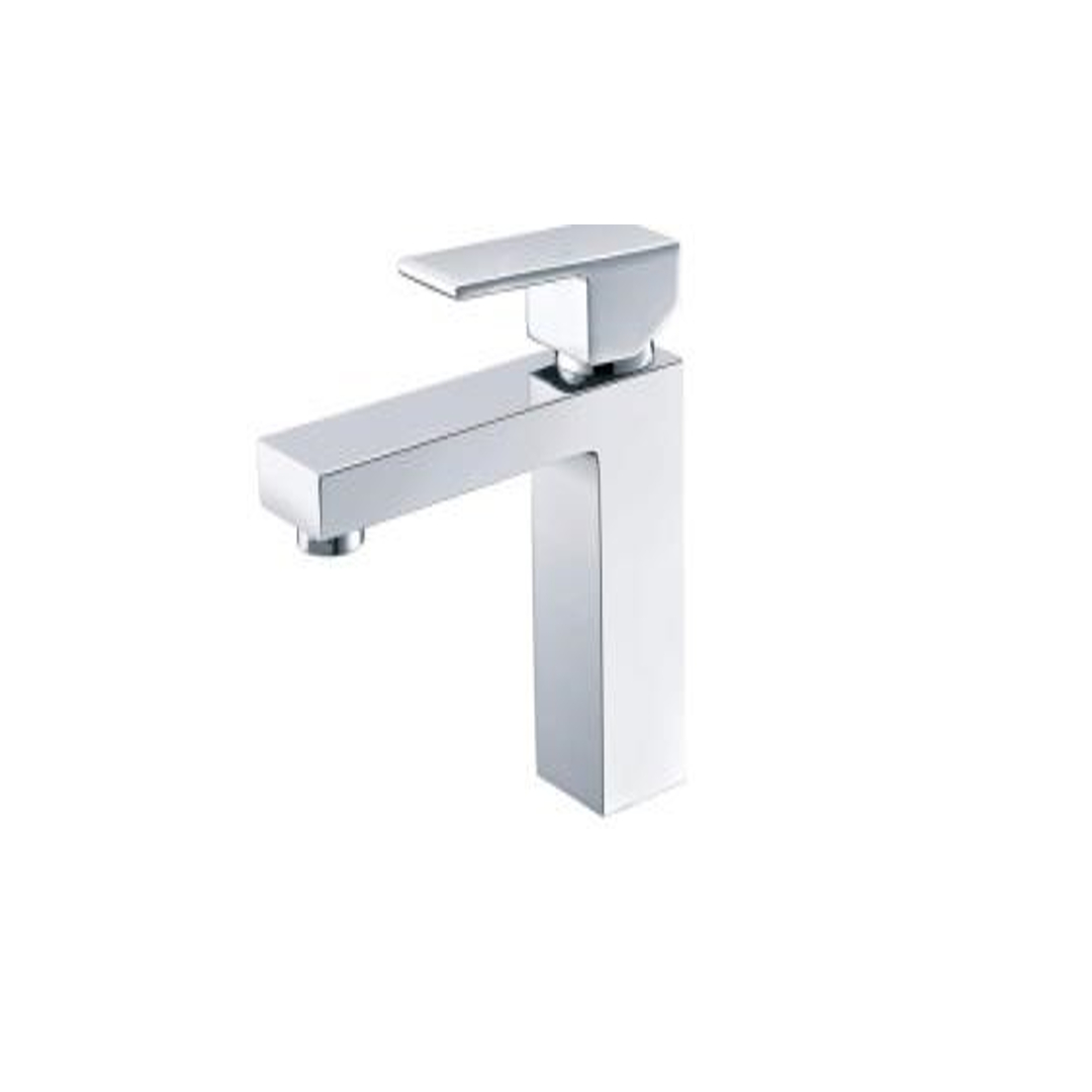 ORECO Basin Mixer 4203 (Big)