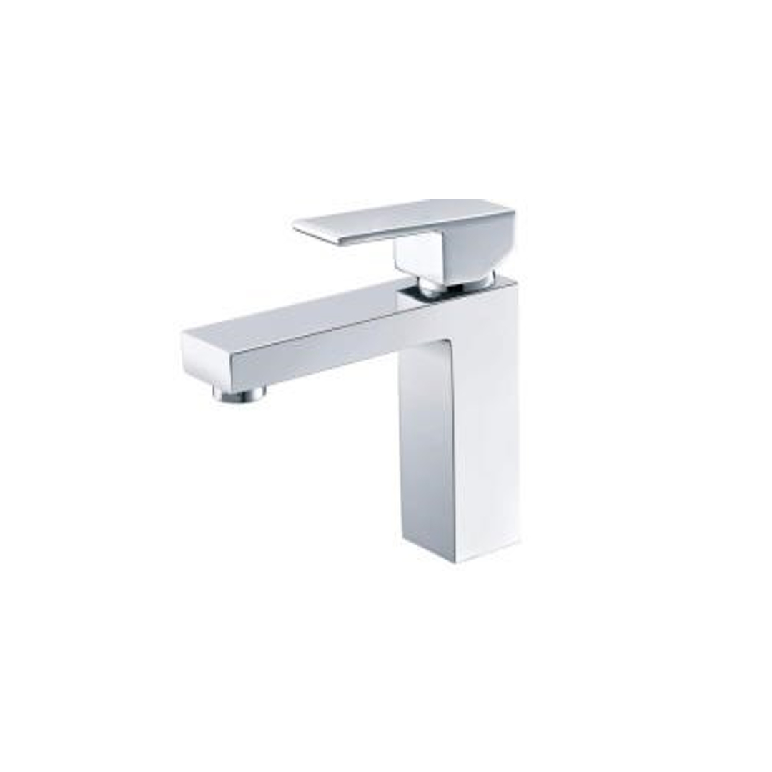 ORECO Basin Mixer 4203 (Medium)