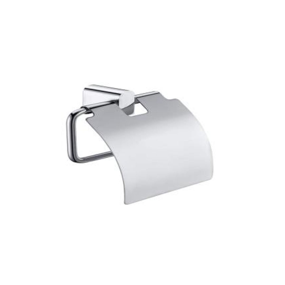 ORECO Paper Holder 612