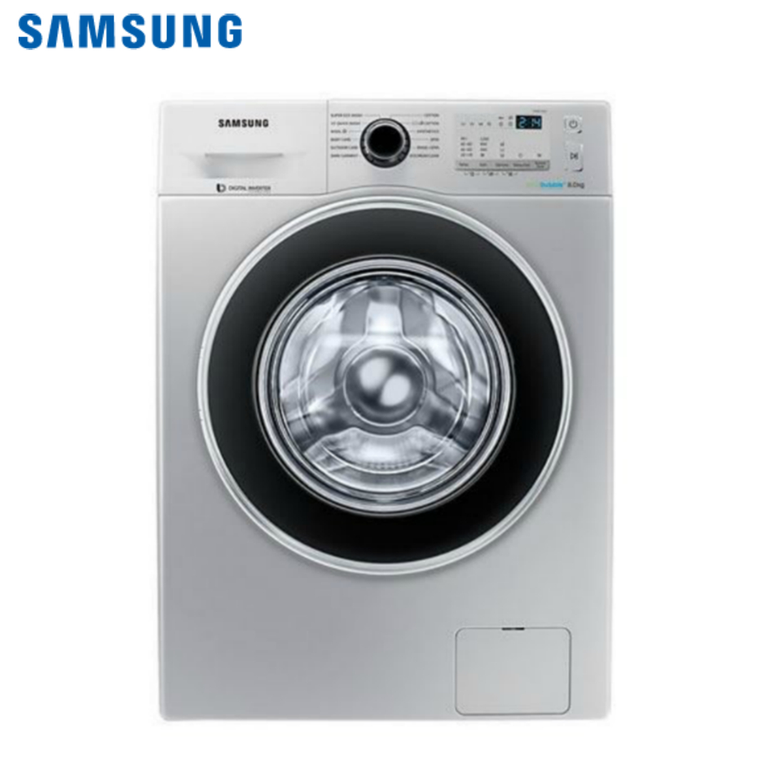 Samsung-Washing-Machine-WW80J4213GS_TL-8.0-KG