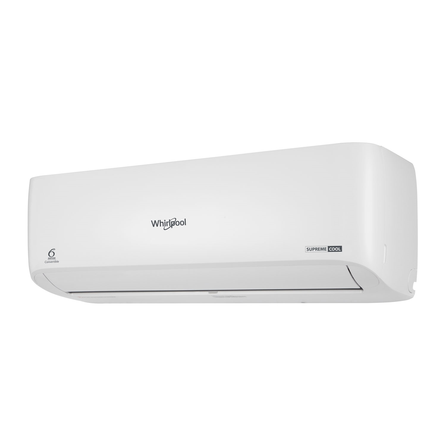Whirlpool AC 1.5 Ton Supreme Coolpro 3s Corp Inv