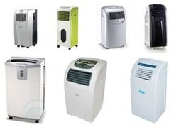 How to buy air conditoner to match with your home