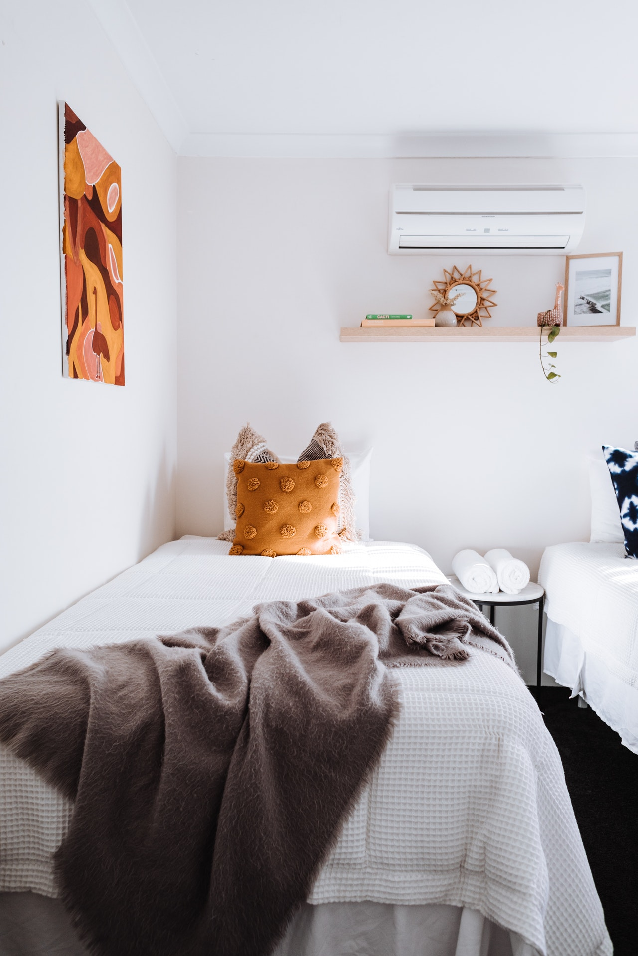 How to pick an air conditioner which is suitable for your room
