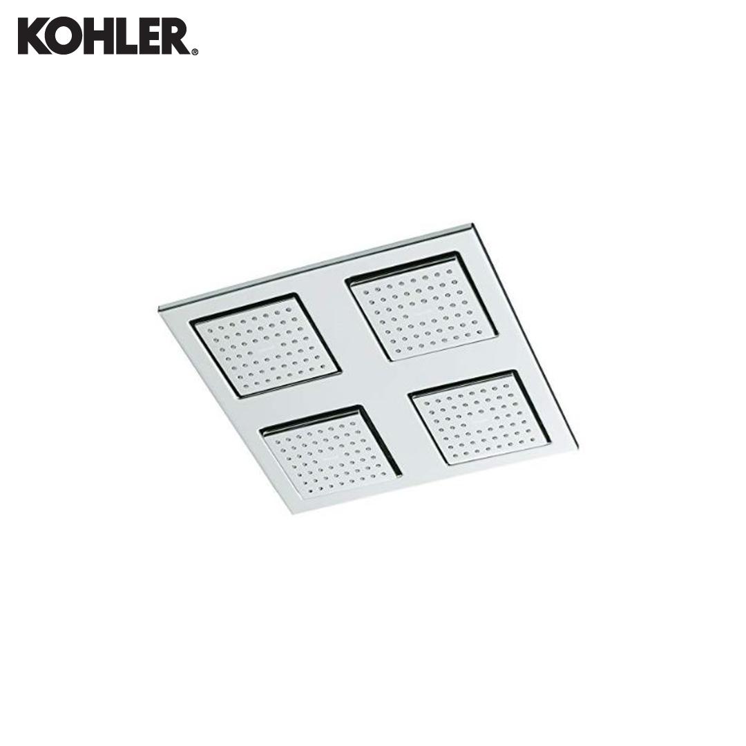 KOHLER Body Z - 8030IN-CP