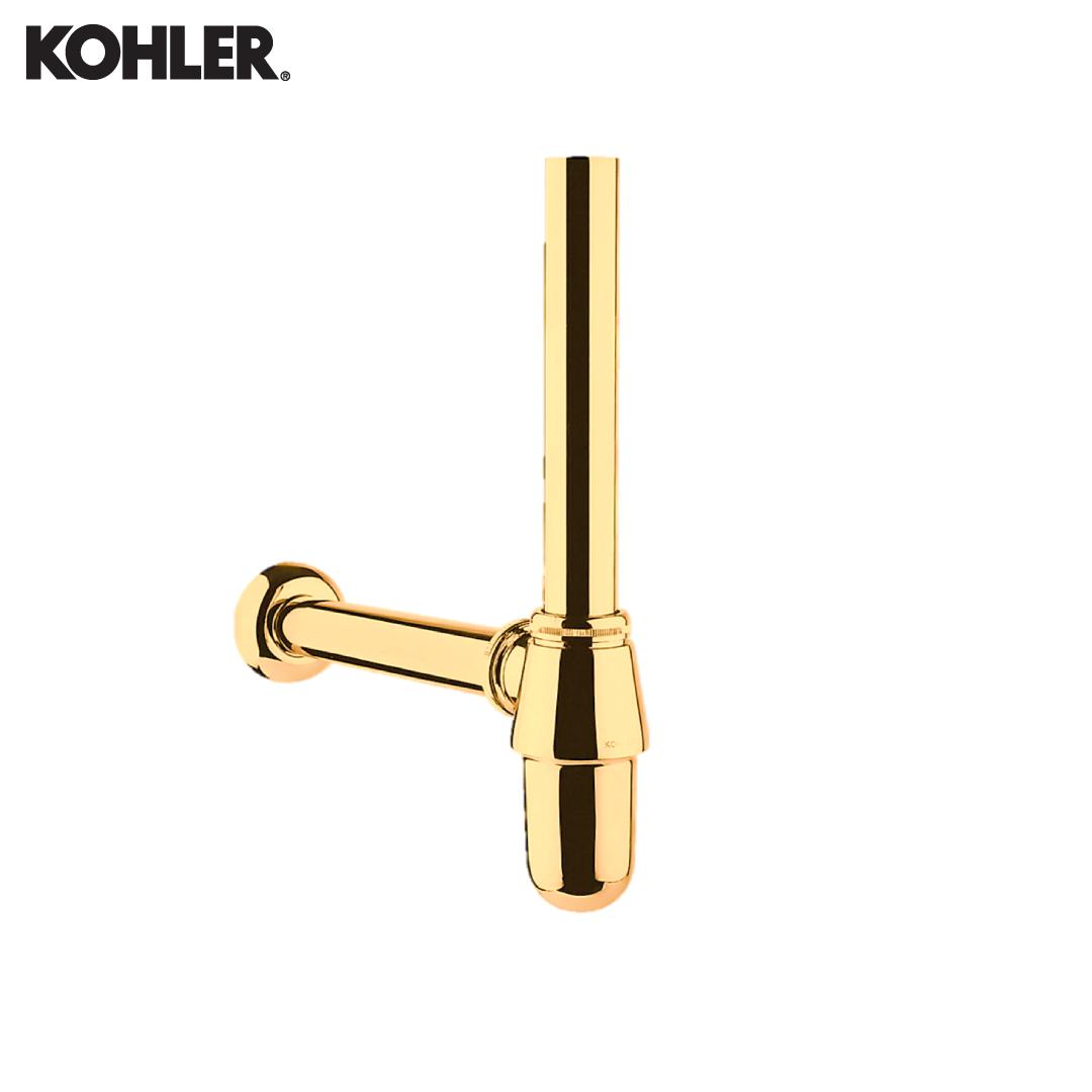 KOHLER Bottle Trap - 7314IN-PGD