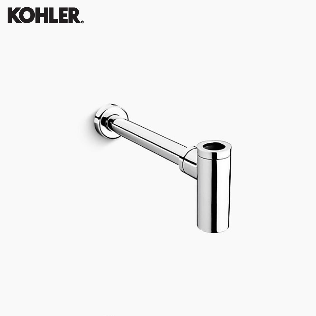 KOHLER Bottle Trap - 9071T-CP