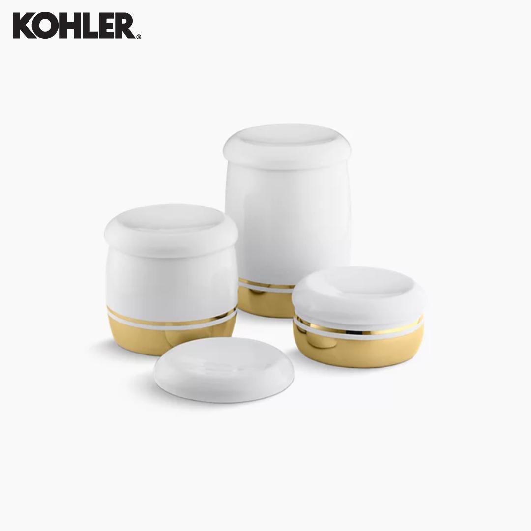 KOHLER Countertop Accessories - 14181-PD-0