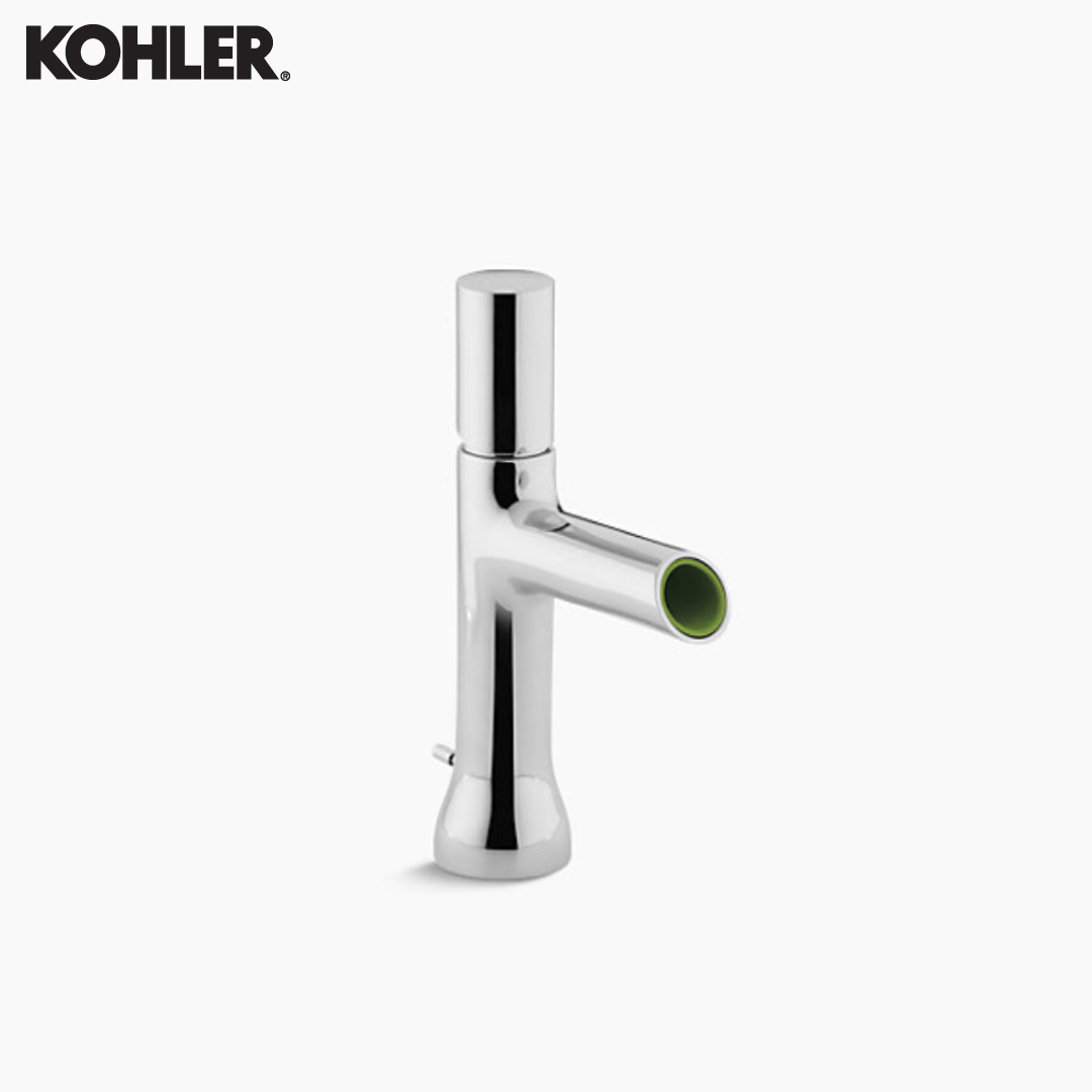 KOHLER Deck Mount Faucet - 8959IN-9-CP