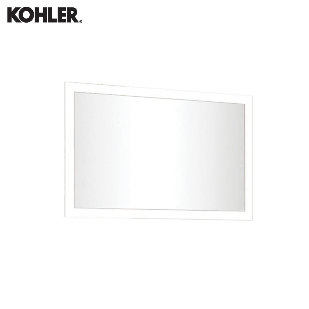 KOHLER ESCALE MIRROR - 23264IN-NA