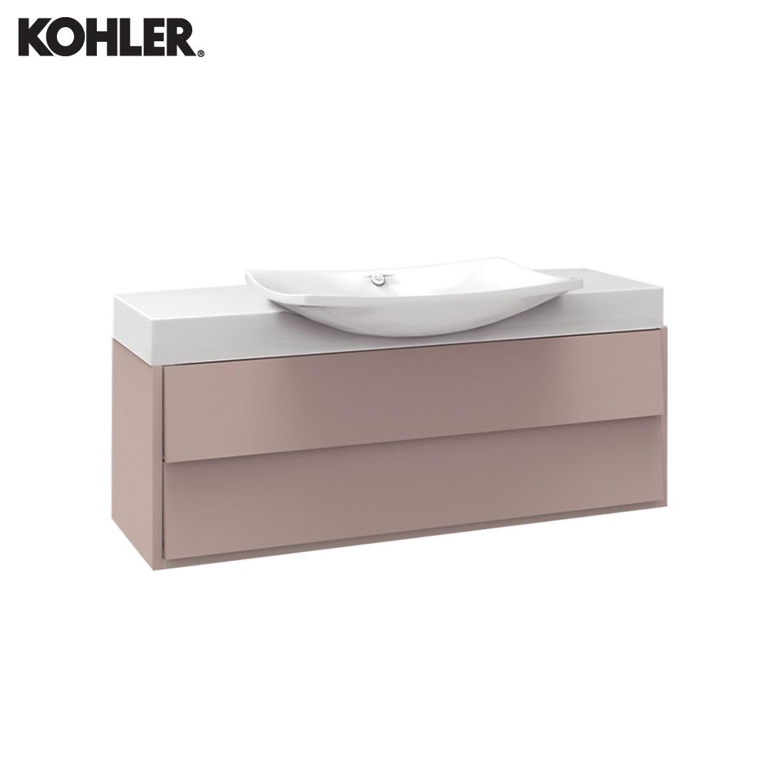 KOHLER Escale Lavatory Cabinet - 31593IN-N21